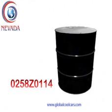 ACEITE REFRIG PAG (100) U/V R-134-A (55 GALONES) NEVADA USA