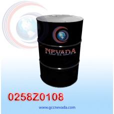ACEITE REFRIG PAG (150) U/V R-134-A (55 GALONES) NEVADA USA