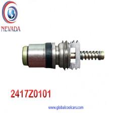 GUSANILLO RENAULT STD R-134-A (PAQ.100) NEVADA ASIA