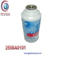 LATA DE GAS R-134-A (340 g) DUPONT USA