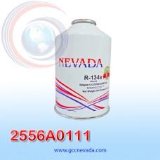 LATA DE GAS R-134-A (340 g) NEVADA ASIA
