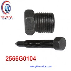 EXTRACTOR DE TAPA GM A-6 / R-4 NEVADA ASIA