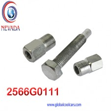 EXTRACTOR DE TAPA GM V-5 MACHO NEVADA ASIA