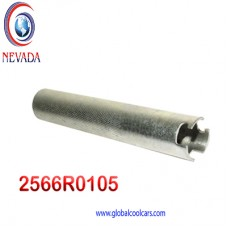 EXTRACTOR DE SELLO 505 / 507 / 508 / 510 NEVADA ASIA