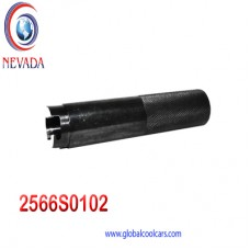 EXTRACTOR DE SELLO NIPPONDENSO 10P15C NEVADA ASIA