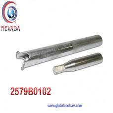 PROTECTOR DE SELLO 505/507/508/510 NEVADA ASIA