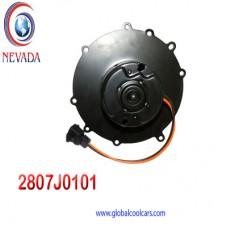 BLOWER MOTOR FORD FORTALEZA AÑO 97/00 S/T NEVADA ASIA