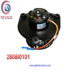BLOWER MOTOR GM CAVALIER Z-24 AÑO 95/00 C/T NEVADA ASIA
