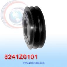 POLEA 709 2A IMP